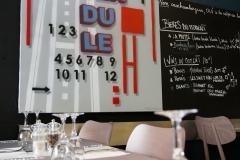 La-Pendule-Les-Sables-8939