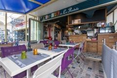 La-Pendule-Les-Sables-8953