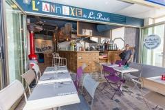 La-Pendule-Les-Sables-8957